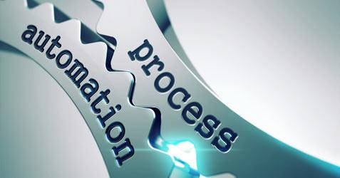 Автоматизация на IT процеси