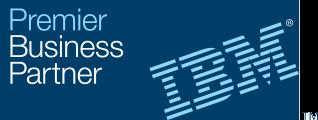 IBM и Ibis Instruments