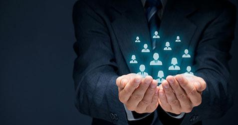 Управление на клиентското изживяване