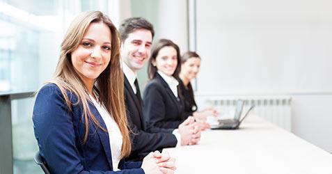 Управление на отношенията с клиенти