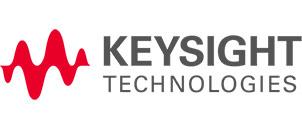 Keysight Technologies Inc