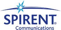 Spirent Communications