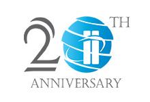 Тържество по случай 20 години Ibis Instruments, което се проведе в Баня Лука