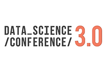 Конференцията DATA SCIENCE 3.0