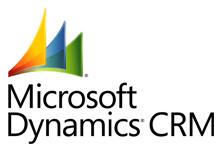Ibis Instruments стана  Microsoft Dynamics CRM партньор.
