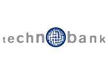 """Ибис Инструментс на конференцията и изложба за банкови технологии """"Технобанк 2017"""""""