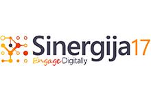 Успешно приключване на Синергия 2017