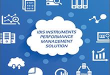 Ibis Instruments стартира разработено собствено Big Data решение